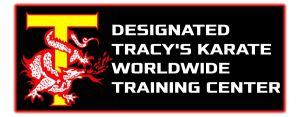 Tracys Karate Worldwide